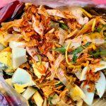 Tự Tay Làm Món Bánh Tráng Trộn Ăn Vặt Cho Các Bé Tại Nhà Đơn Giản Không Ngờ! – phuotdanang.com