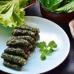 Bí Kíp Chế Biến Món Bò Cuốn Lá Lốt Thơm Ngon Và Không Bị Khô!!! – phuotdanang.com