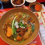 Ăn Lành Sống Mạnh Mùa Dịch Với Công Thức Chế Biến Bò Kho Ăn Kiêng! – phuotdanang.com